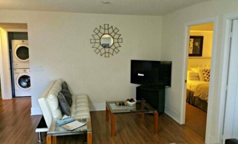 Apartments Near Golden Gate 1BR available with modern appliances and in unit washer/dryer for early May move in! for Golden Gate University Students in San Francisco, CA