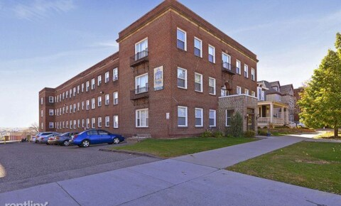 Apartments Near Saint Paul 178 Summit Avenue for Saint Paul Students in Saint Paul, MN