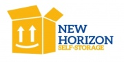 New Horizon Self Storage