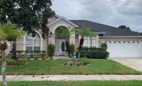 Houses Near Academy of Career Training 2806 Rolling Broak Dr for Academy of Career Training Students in Kissimmee, FL