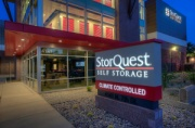 StorQuest - Madison/Shopko