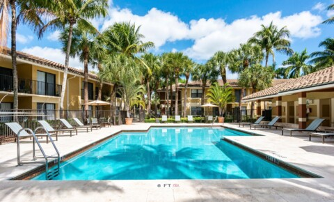 Apartments Near FAU Gables Boca Place for Florida Atlantic University Students in Boca Raton, FL