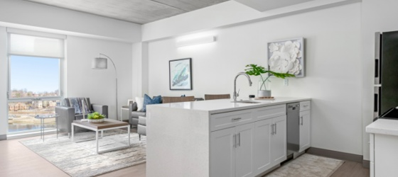 Rhode Island School of Design (RISD) Housing | Uloop