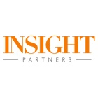 Submit Your Interest for Insight Partners' Campus Recruiting Analyst Role
