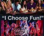 Fun + Great pay = Dave&Buster's! Server, Game Tech, Bar & MORE!
