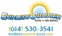 $13.50 - Swimming pool technician
