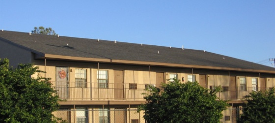 Woodmoor Apartments