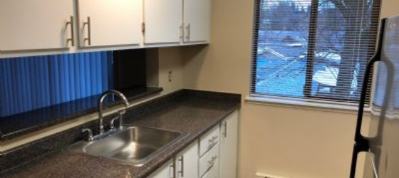 2 bedroom Bothell-Kenmore