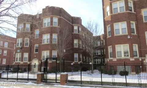 Apartments Near City Colleges of Chicago-Richard J Daley College 6956 S Paxton Ave for City Colleges of Chicago-Richard J Daley College Students in Chicago, IL