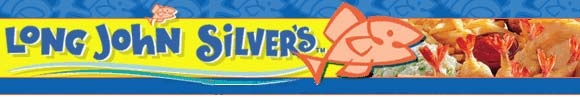 Shift Supervisor - Hiring Now (Long John Silver's)