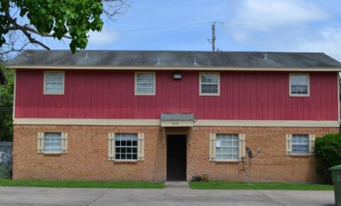 Apartments Near Texas A&M 2413 Jaguar Dr for Texas A&M University Students in College Station, TX