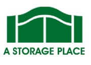 A Storage Place - Colorado Springs