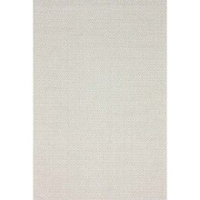 nuLOOM Cottage Collection Hand Made Area Rug, 8-Feet by 10-Feet, Taupe