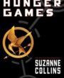 Hibbing Community College  Textbooks The Hunger Games (ISBN 0439023521) by Suzanne Collins for Hibbing Community College  Students in Hibbing, MN
