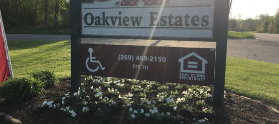 Oakview Estates