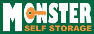 Clemson Storage Monster Self Storage - Seneca for Clemson University Students in Clemson, SC