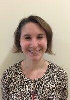 Jaimie R. - Knowledgeable Tutor With a Chemical Engineering Degree