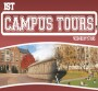 Campus Tour Guide: NorCal