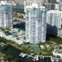 16400 Collins Ave Apt 2145