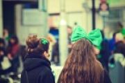 10 Traditions to Celebrate St. Patrick's Day in 2018
