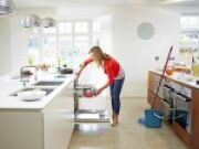 Ways To Clean Your Home Everyday To Keep It Looking Great