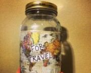 4 Ways to Save Money This Summer for Traveling in the Fall