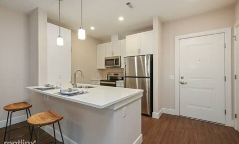 Apartments Near Ossining Stunning 2 Bedroom Apt in Luxury Building -W/D In-Unit - Parking/Storage/Pets -Located in Elmsford for Ossining Students in Ossining, NY