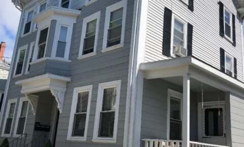 Apartments Near Gordon Franklin Pl, Beverly MA for Gordon College Students in Wenham, MA