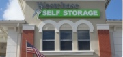 Westchase Self Storage