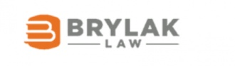 Brylak Law Safety Scholarship