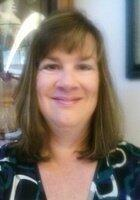 Lisa W. - Top Rated Tutor From Florida Southern College