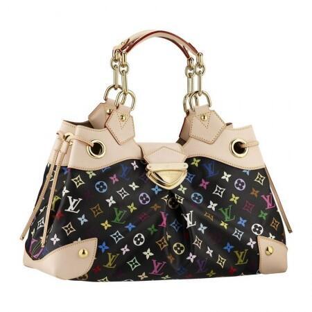 palomar college handbag design
