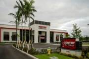 Sentry Self Storage - Deerfield Beach