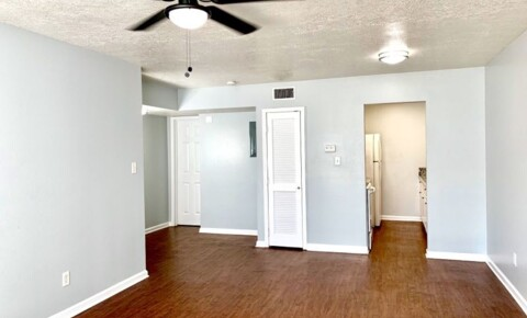Apartments Near McNeese 270 Bruce Circle for McNeese State University Students in Lake Charles, LA