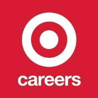 Stores Executive Intern (Anaheim/Fullerton, CA)