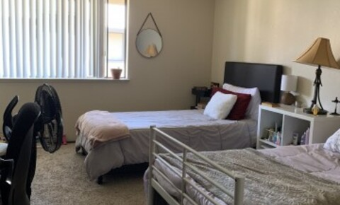 Apartments Near UC Davis Lease Takeover & Individual Rooms Avaliable for University of California - Davis Students in Davis, CA