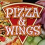 Laurel Pizza and Wings