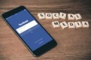 5 Social Media Tips for Attracting New Student Renters