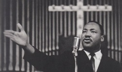 American Prophet: The Inner Life and Global Vision of Martin Luther King, Jr.