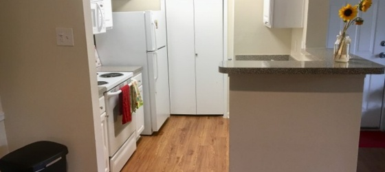 Sublease 1Bed/1Bath in Pikesville