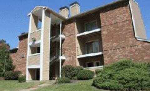 Apartments Near Fortis Institute-Nashville 1901 Murfreesboro Rd.. Apt 93055-1 for Fortis Institute-Nashville Students in Nashville, TN
