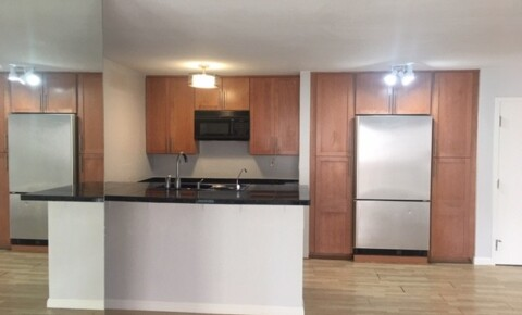 Apartments Near CSU Long Beach condo with 2 master bedroom walk to campus for Cal State Long Beach Students in Long Beach, CA