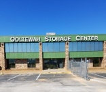 Ooltewah Storage Center