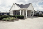 Store Here Self Storage - Macon - Mercer University Drive