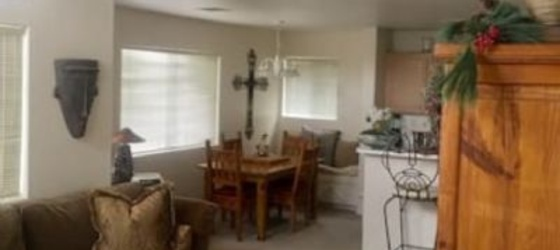Room for rent Summerlin
