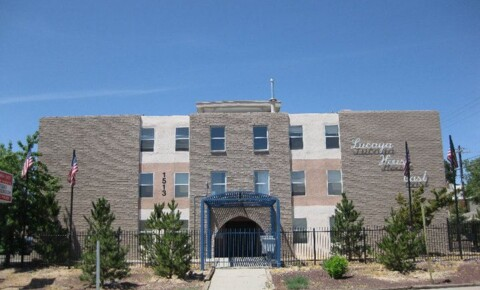 Apartments Near New Mexico lucaya east for University of New Mexico Students in Albuquerque, NM