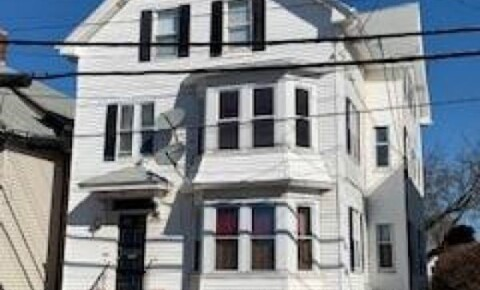 Apartments Near Bryant 387 Branch Ave 2 for Bryant University Students in Smithfield, RI