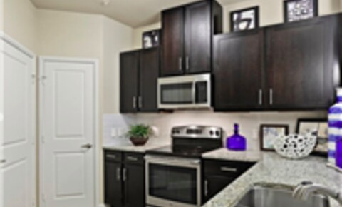 Apartments Near Strayer University-Northwest Houston 1307 Wilcrest Dr Apt 1113 for Strayer University-Northwest Houston Students in Houston, TX
