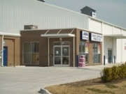 AAAA Self Storage & Moving - Norfolk - 408 E 18th St
