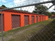 Horizon Self Storage - Lynn Haven 5x10
